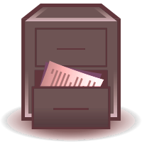 File:Replacement filing cabinet.png