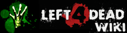 File:Left 4 Dead Wiki.png