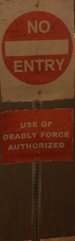 File:Military sign 04.jpg