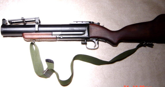 File:M24.weapons.m79-1-.jpg