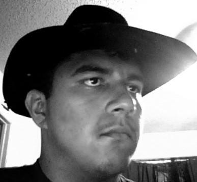 File:Face of a Vaquero.jpg