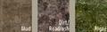 Thumbnail for version as of 17:22, November 28, 2010