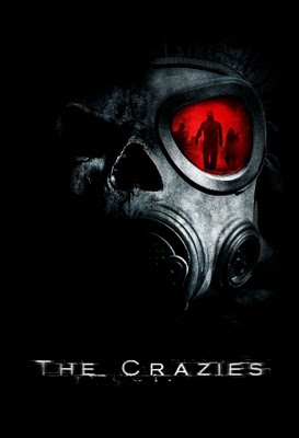 File:The Crazies poster.jpg