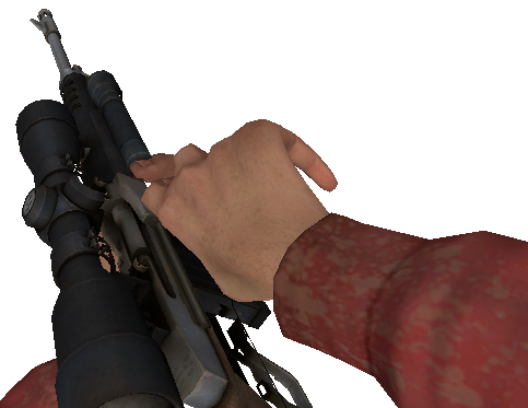 File:Hunting Rifle Cocking Animation.png