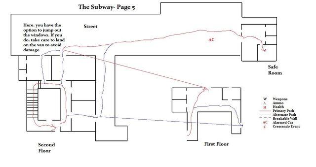 File:The Subway (5)- L4D.jpg