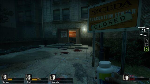 File:Suicide Blitz 2-The Apartment 3.jpg