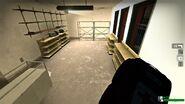 L4d hospital02 subway0007