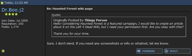 File:Hauntedforest-permission.png