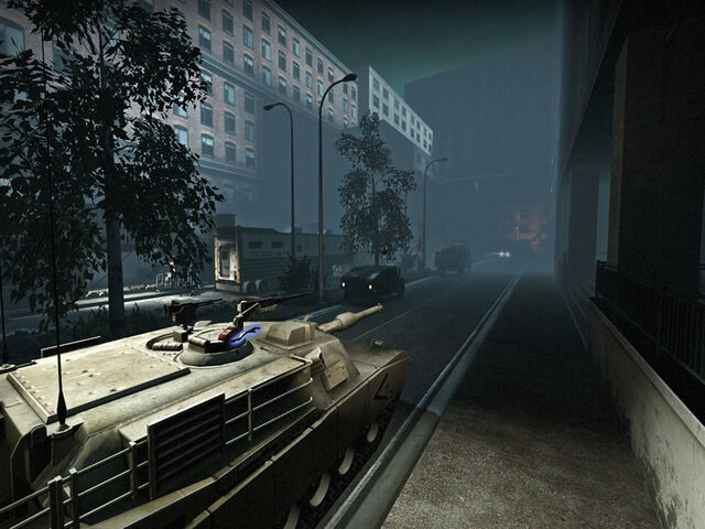 File:L4d2 deadcity04 outpost.jpg