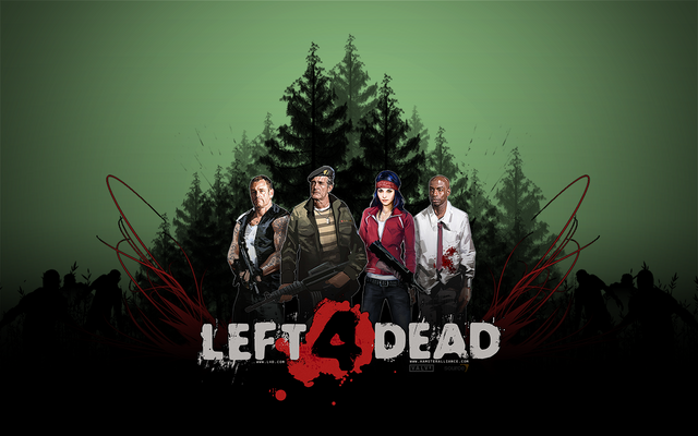 File:THA-L4D-huntergreen-1280x800.png