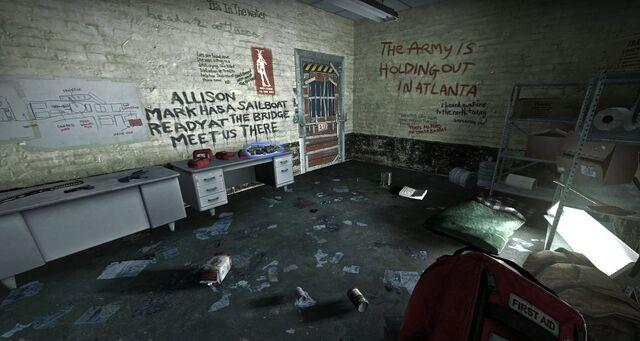 File:Brick Factory saferoom.jpg