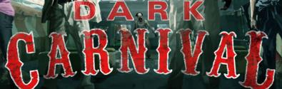 File:Dark carnival title.png