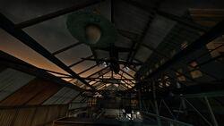 L4d airport01 greenhouse0001a