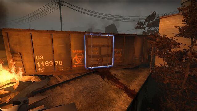 File:L4d river01 docks0000.jpg