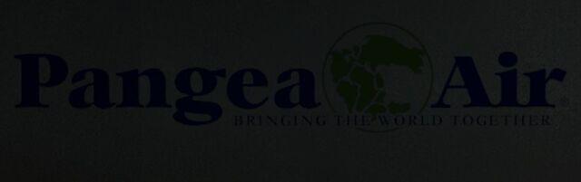 File:Pangea Air.jpg