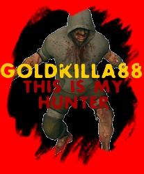 File:Hunter Avatar.jpg
