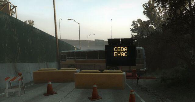 File:Traffic sign 3.jpg