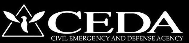 File:CEDA logo.jpg