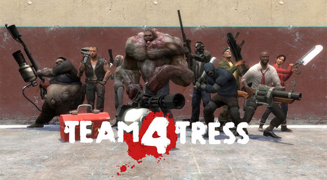 File:Team4tress.jpg