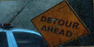File:Detour.jpg