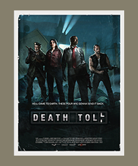 File:Thumb deathtoll poster.png