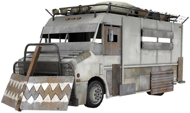 File:Armoredcar 1.png