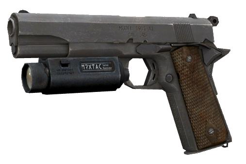 File:Pistol 1.png