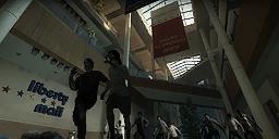 File:C1m3 mall.jpg