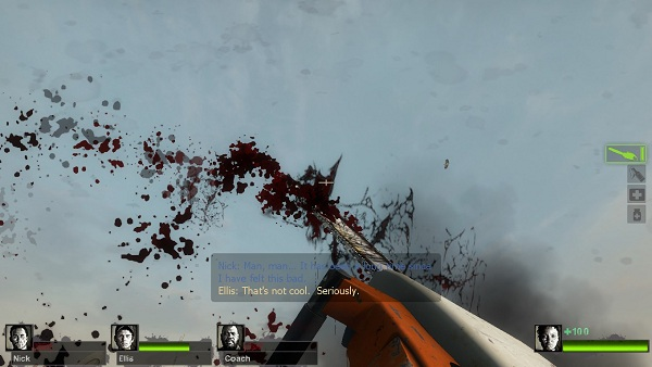File:Chainsaw aerial-blood glitch.jpg