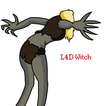 File:L4D witch.jpg
