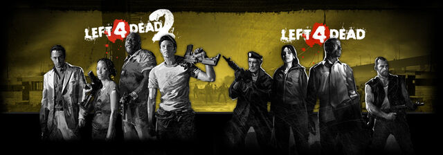 File:L4D Background.jpg