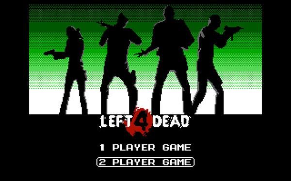 File:Left 4 Dead NES.jpg