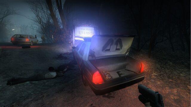 File:Police 5.jpg