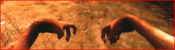 File:Jockey Hands.jpg