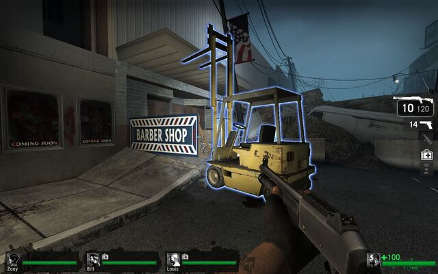 File:L4d smalltown04 mainstreet0011.jpg