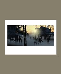 File:Thumb l4d2 swamp poster.png