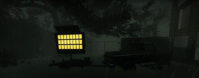 File:Traffic sign 8.jpg