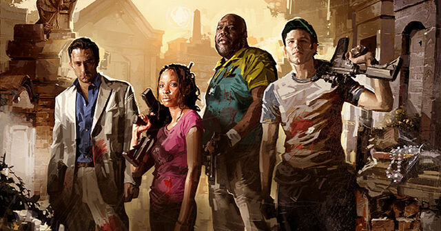 File:Left 4 dead 2 survivors.jpg