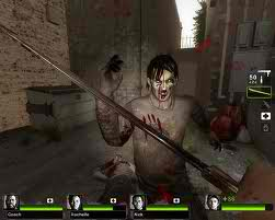 File:Angry Zombie and Katana.jpg