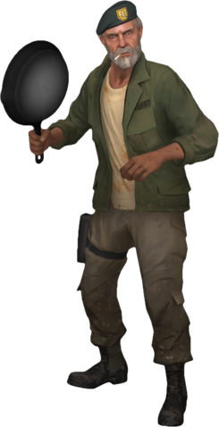 File:Bill Pan Render.png
