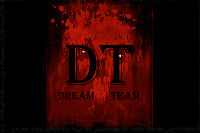File:Dream Team.png