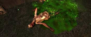 File:A dead spitter.jpg