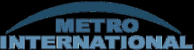 File:Metro International Logo.png
