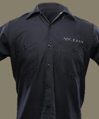 File:Thumb l4d2 ceda shirt.png
