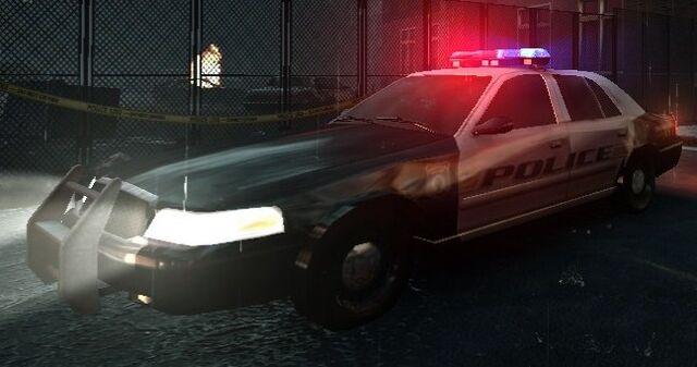 File:L4D1 Police car.jpg