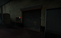 L4d hospital02 subway0097.png