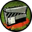 File:Ammo Button 2.png
