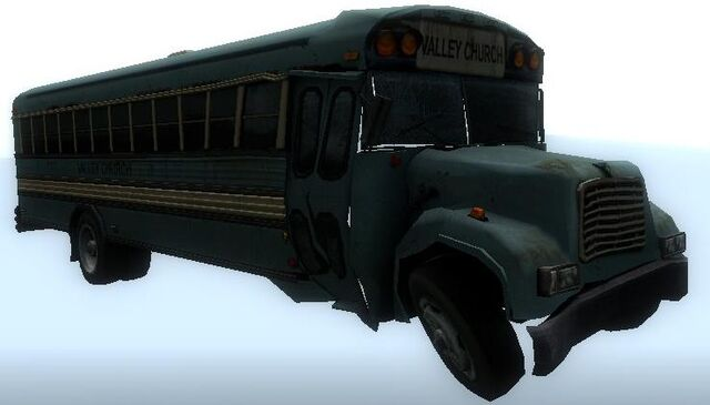File:School Bus.jpg