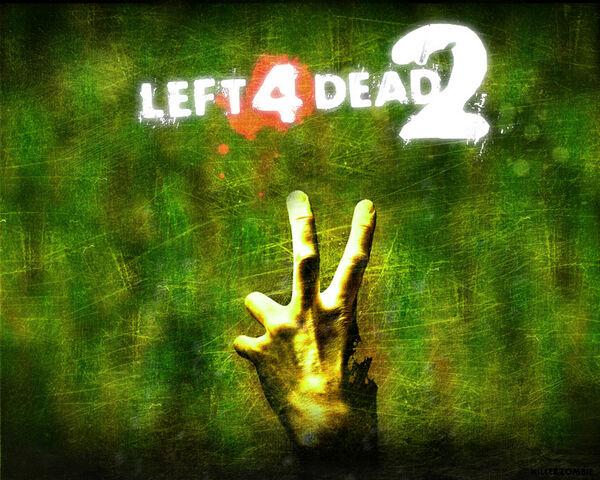 File:Left-4-dead-2-logo-wallpaper.jpg
