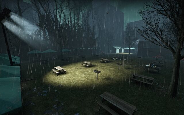 File:L4d2 deadcity03 bridge0003.jpg
